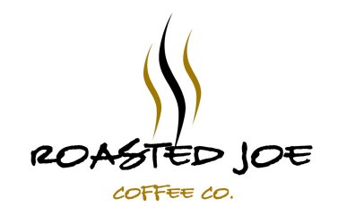 Roasted Joe Coffee Co., Office Coffee and Coffee Fundraising, based in Minnesota.